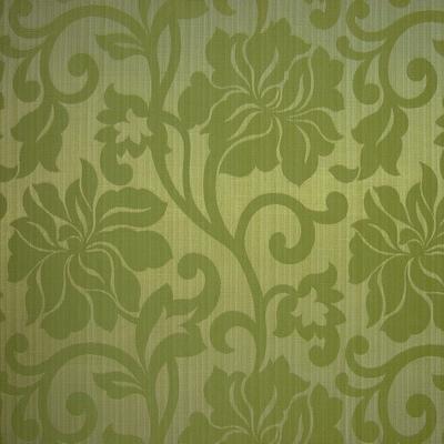 Newbury Willow 52% polyester/ 48% cotton 140cm |35cm Dual Purpose
