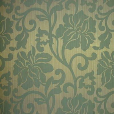 Newbury Azure 52% polyester/ 48% cotton 140cm |35cm Dual Purpose