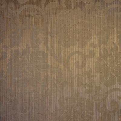 Newbury Lavender 52% polyester/ 48% cotton 140cm |35cm Dual Purpose
