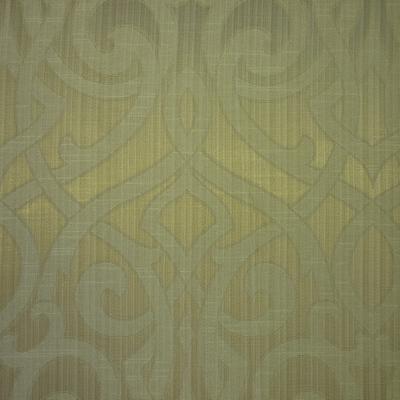 Salisbury Limestone 52% polyester/ 48% cotton 140cm |68.5cm Dual Purpose