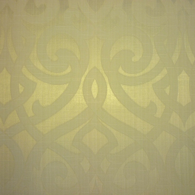 Salisbury Pearl 52% polyester/ 48% cotton 140cm |68.5cm Dual Purpose