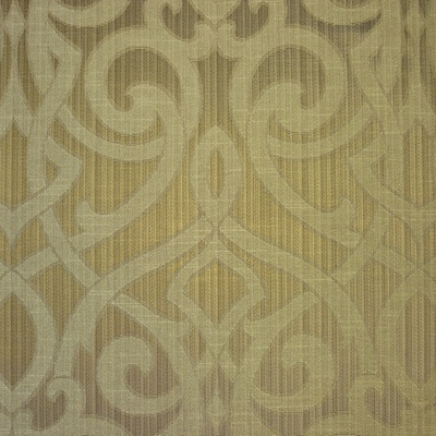 Salisbury Walnut (CHECK STOCK) 52% polyester/ 48% cotton 140cm |68.5cm Dual Purpose