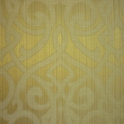Salisbury Sand (CHECK STOCK) 52% polyester/ 48% cotton 140cm |68.5cm Dual Purpose
