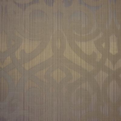 Salisbury Lavender 52% polyester/ 48% cotton 140cm |68.5cm Dual Purpose