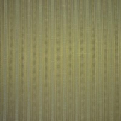 Stratford Limestone 52% polyester/ 48% cotton 140cm |Vertical Stripe Dual Purpose