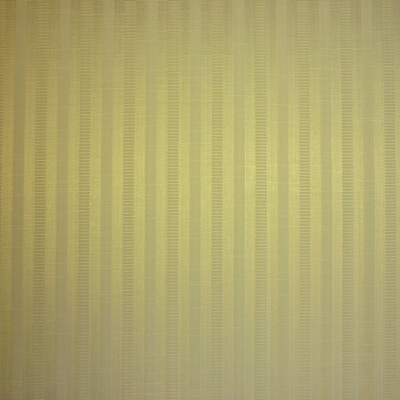 Stratford Pearl (CHECK STOCK) 52% polyester/ 48% cotton 140cm | Vertical Stripe Dual Purpose