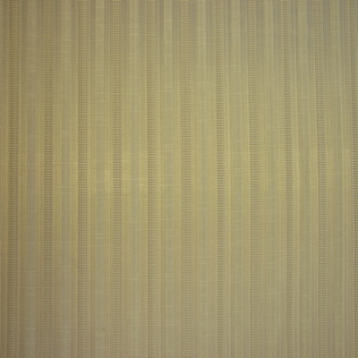 Stratford Oatmeal 52% polyester/ 48% cotton 140cm | Vertical Stripe Dual Purpose