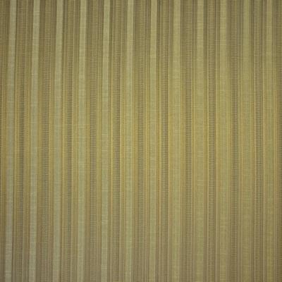 Stratford Walnut 52% polyester/ 48% cotton 140cm |Vertical Stripe Dual Purpose