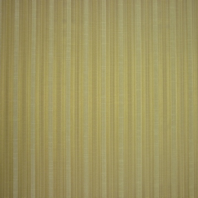 Stratford Sand 52% polyester/ 48% cotton 140cm | Vertical Stripe Dual Purpose