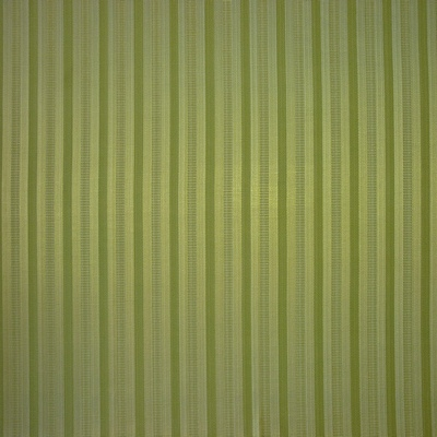 Stratford Willow (CHECK STOCK) 52% polyester/ 48% cotton 140cm | Vertical Stripe Dual Purpose