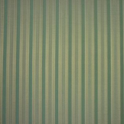 Stratford Azure 52% polyester/ 48% cotton 140cm |Vertical Stripe Dual Purpose