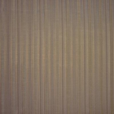 Stratford Lavender 52% polyester/ 48% cotton 140cm |Vertical Stripe Dual Purpose