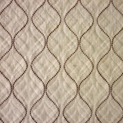 Newhaven Linen 78% viscose/ 22% linen 140cm |11.5cm Curtaining