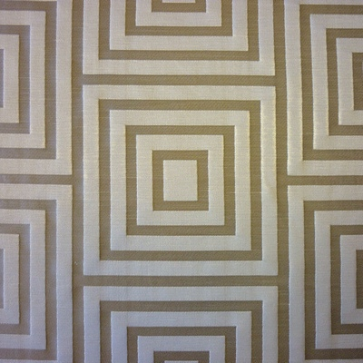 Providence Linen 53% polyester/ 47% linen 140cm |35cm Curtaining
