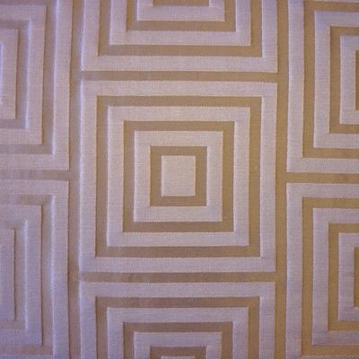 Providence Lavender 53% polyester/ 47% linen 140cm |35cm Curtaining