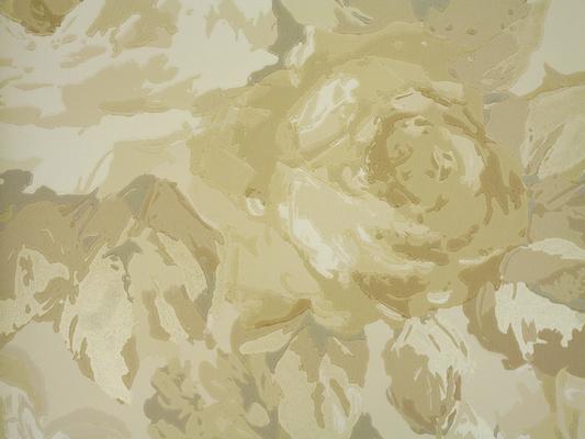 Arosa Pearl 61cm