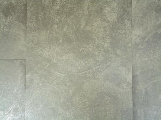 Luxe Granite 61cm