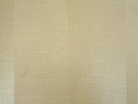 Galileo Pearl Stripe