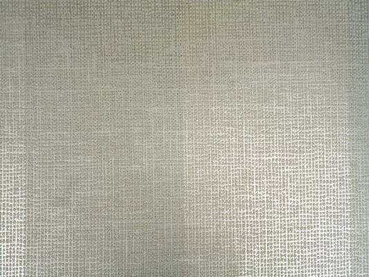Galileo Titanium Stripe