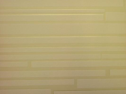 Slatted Parchment 64cm