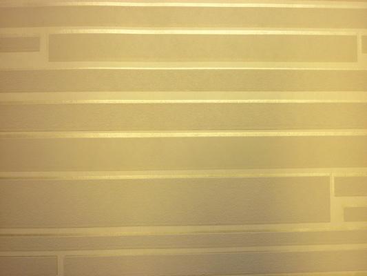 Slatted Linen 64cm