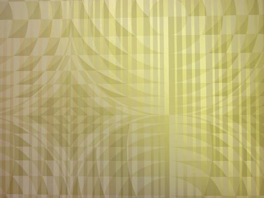 Shattered Parchment 26cm