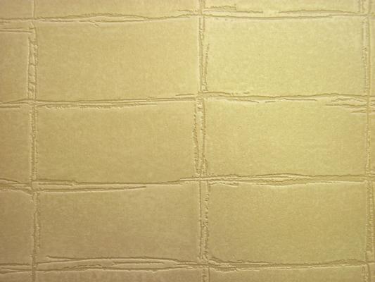 Issue Chalk 52cm