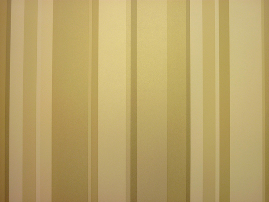 Edition Parchment Vertical Stripe