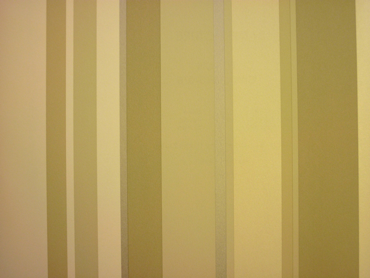 Edition Chalk Vertical Stripe