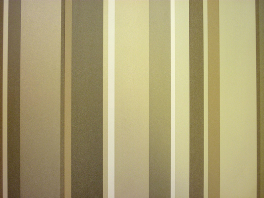 Edition Sable Vertical Stripe