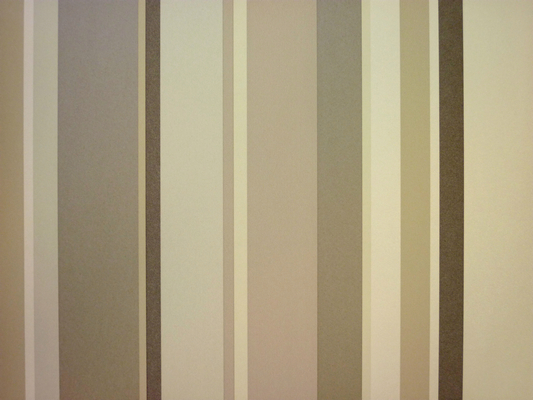 Edition Mist Vertical Stripe