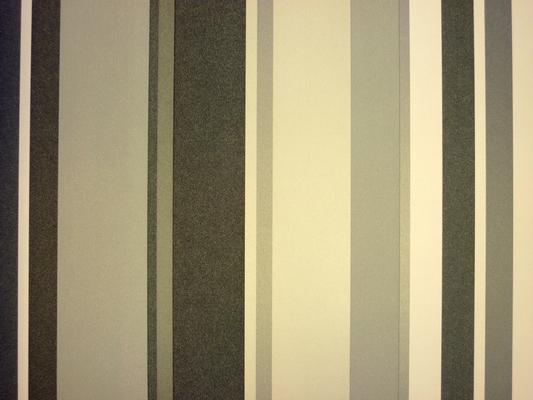 Edition Graphite Vertical Stripe