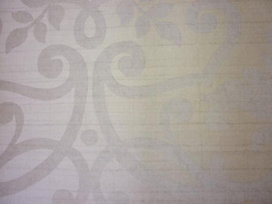 Kashmir Chalk  53cm