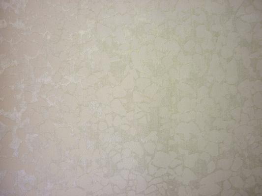Mosaic Parchment  52.1cm