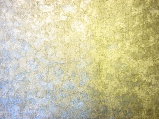 Mosaic Sable  52.1cm