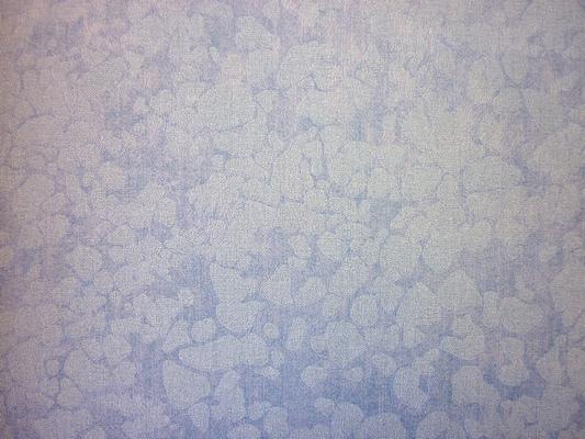 Mosaic Indigo  52.1cm