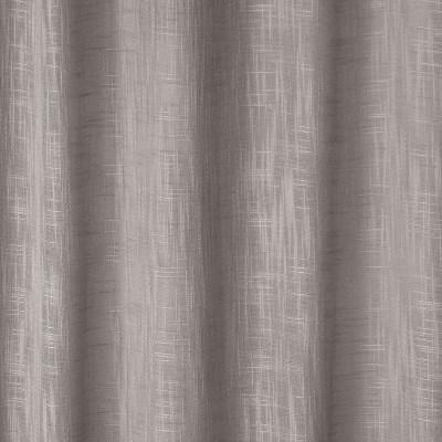 WOODSTOCK GREYSTONE 285 X 218cm - standard tape - lined 285 X 250cm - standard tape - lined 100% Polyester