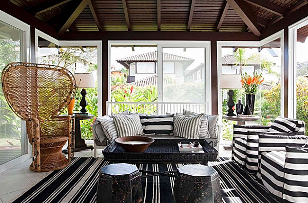 Sunroom-with-striped-decor.jpg