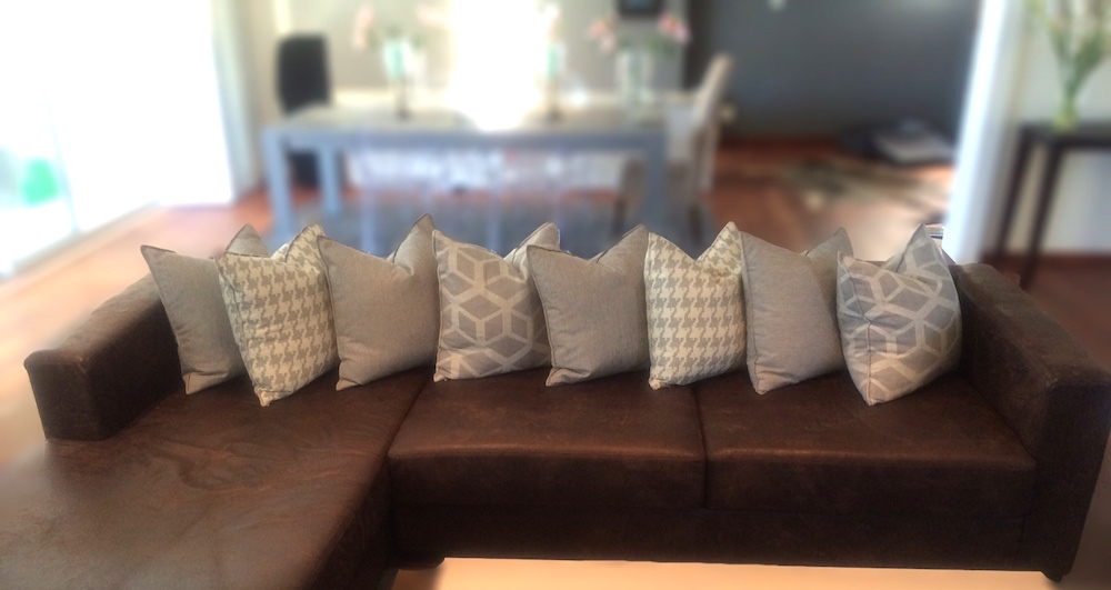 inserts walmart or and sofa decorative cushions big replacement back of couch for pillows size cushion large black