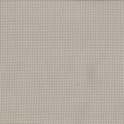 Cube Seashell  87% Olefin/13% Polyester  140cm | -  Upholstery