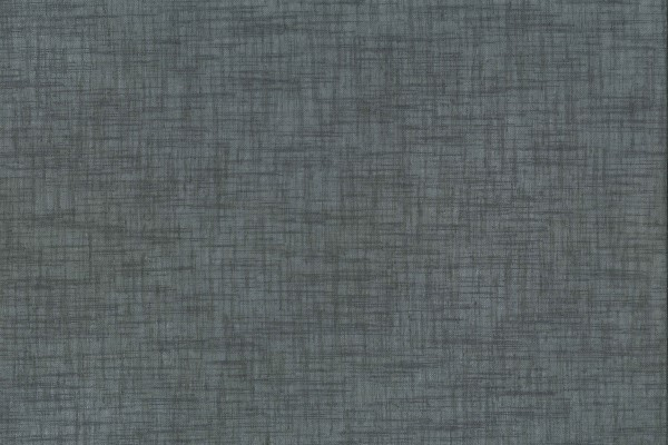 Question Charcoal  100% Polyester  280cm drop | Plain