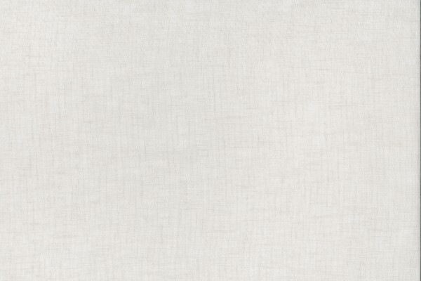 Question Dune  100% Polyester  280cm drop | Plain