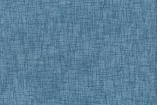 Question Lagoon  100% Polyester  280cm drop | Plain