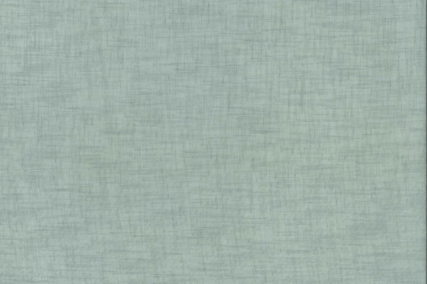 Question Ocean  100% Polyester  280cm drop | Plain