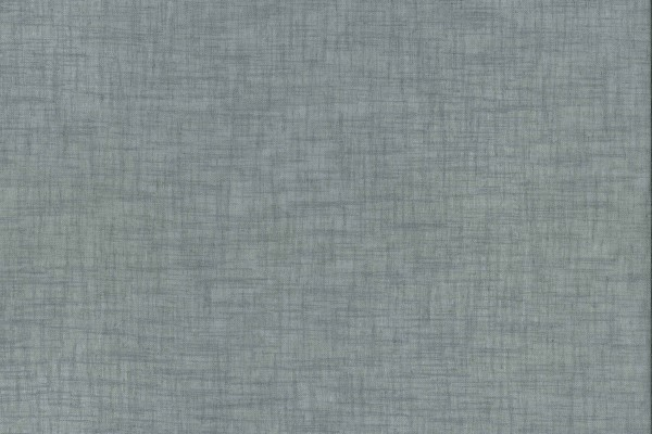 Question Silvery  100% Polyester  280cm drop | Plain