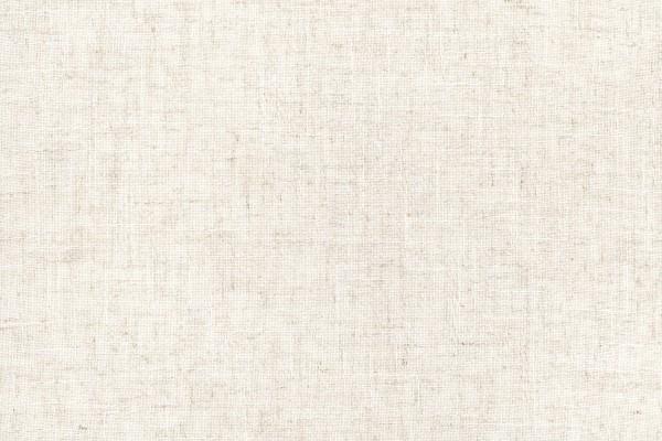 Discreet Linen  50% Polyester/50% Linen  300cm drop |Plain