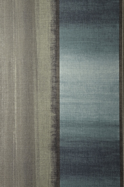 Linea Moonstone 100% paper 53cm wide | 64cm repeat Wallpaper