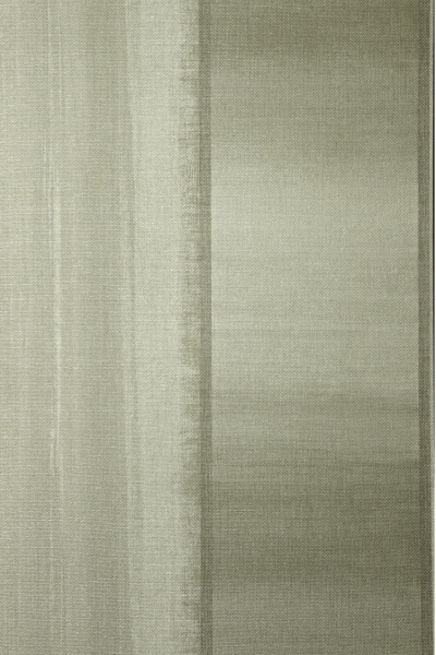 Linea Opal 100% paper 53cm wide | 64cm repeat Wallpaper