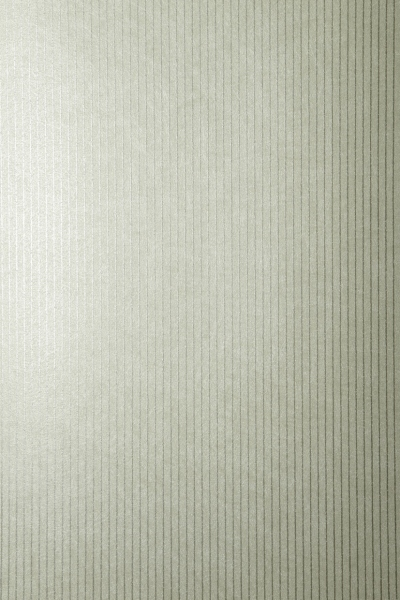 Helio Opal  100% paper  53cm wide | Stripe  Wallpaper