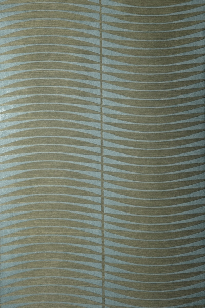 Stratos Moonstone  100% paper  53cm wide | 2cm repeat  Wallpaper
